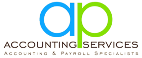 AP accounting services