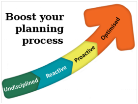 Boost_your_planning_process