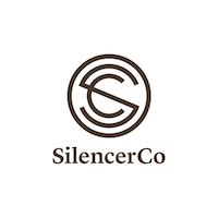 Silencerco frePPLe customer